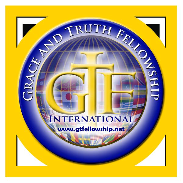 Grace and Truth Fellowship International, Inc.